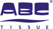 ABC Tissue