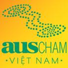 AusCham Vietnam