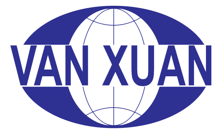 Van Xuan Medical Technology Service Business Co. Ltd.