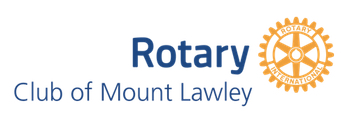 Rotary - Club of Mount Lawley