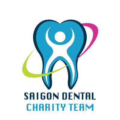 Saigon Dental Charity Team