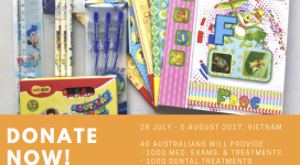 Kids-Stationary-Packs-2017-Poster-featured