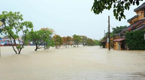 Damrey-Typhoon-00001