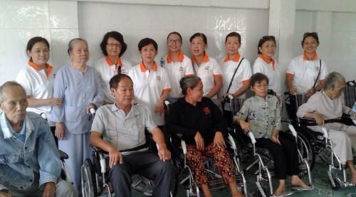 wheelchair-022