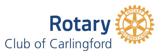 Rotary - Carlingford